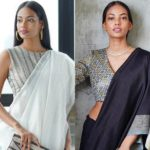 Time To Upgrade Your Formal Wear Sarees!