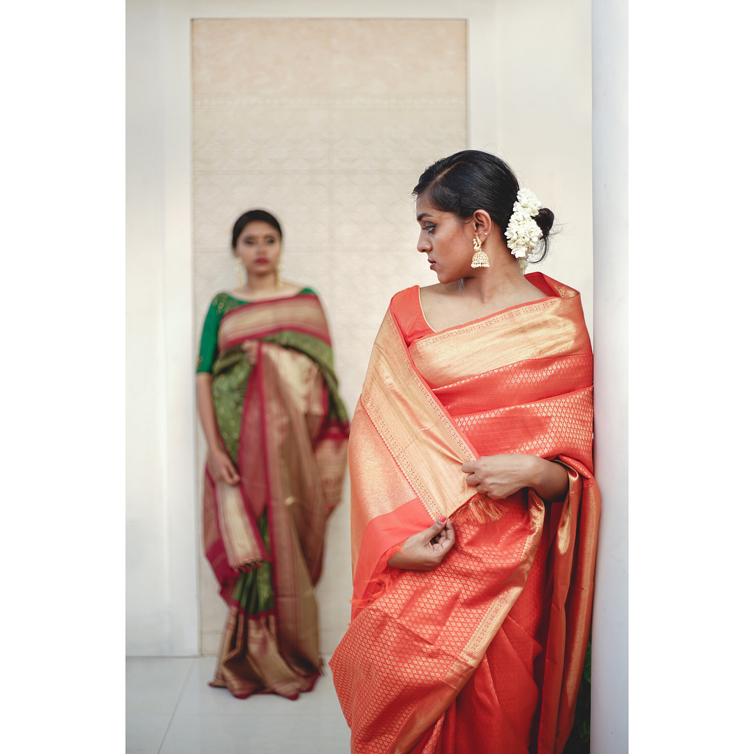 Beautiful-Saree-Designs(5)