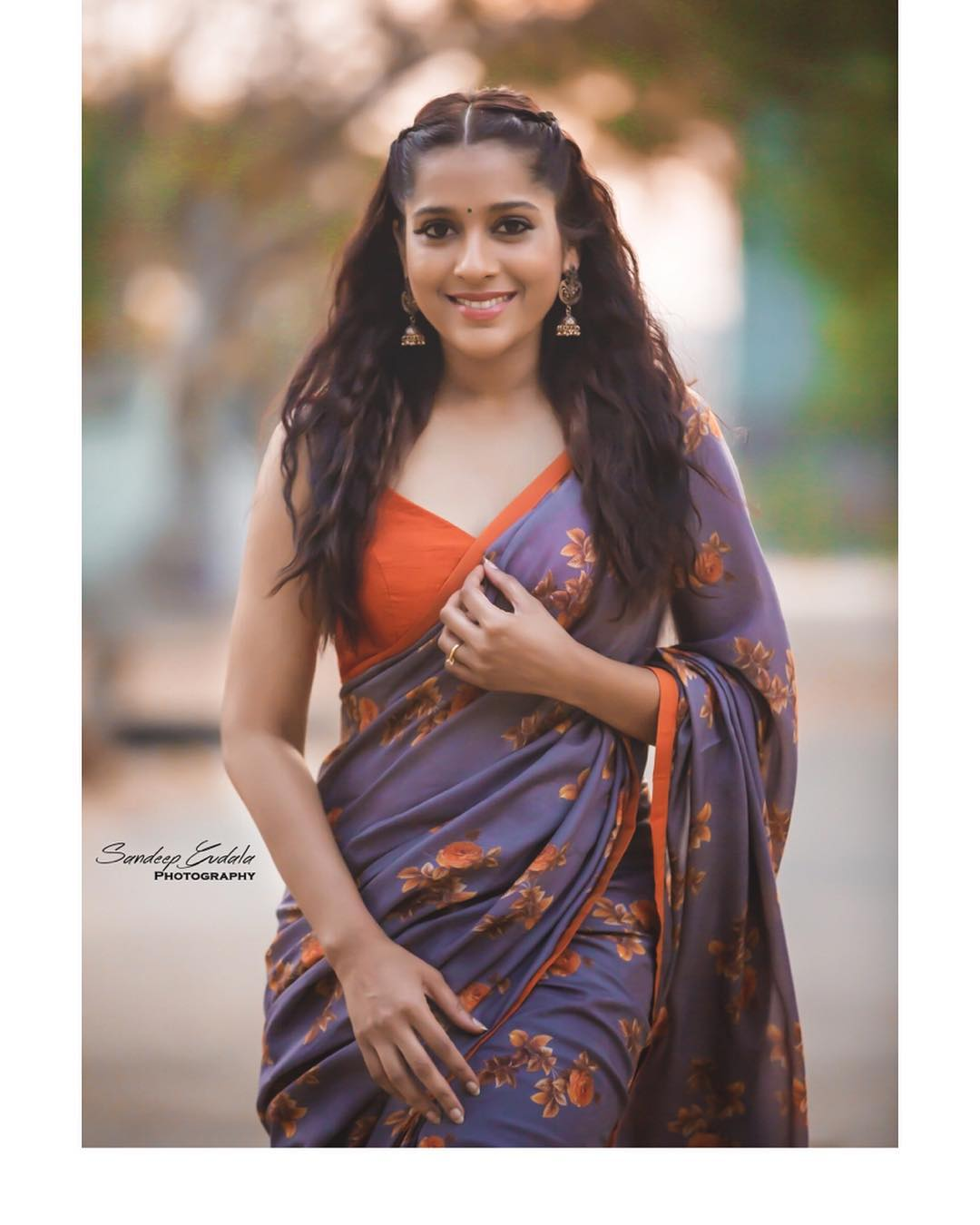 Celebrity-Saree(17)