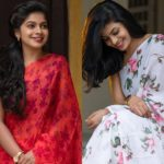 These Simple Sarees Can Transfrom Your Whole Look!