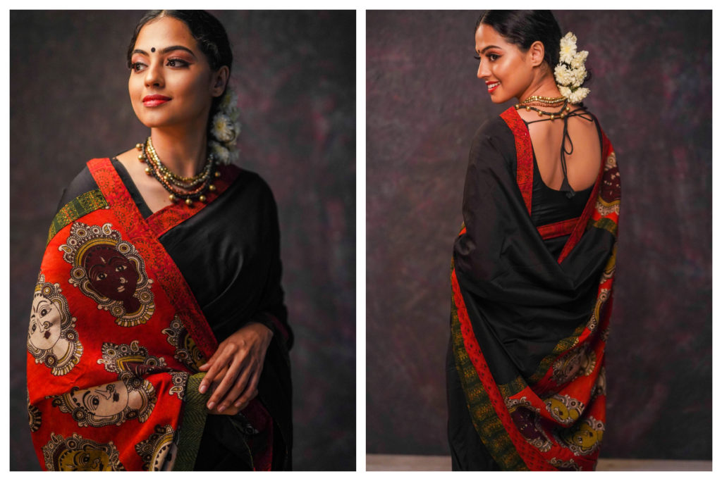Styling-Indian-Outfits(1)