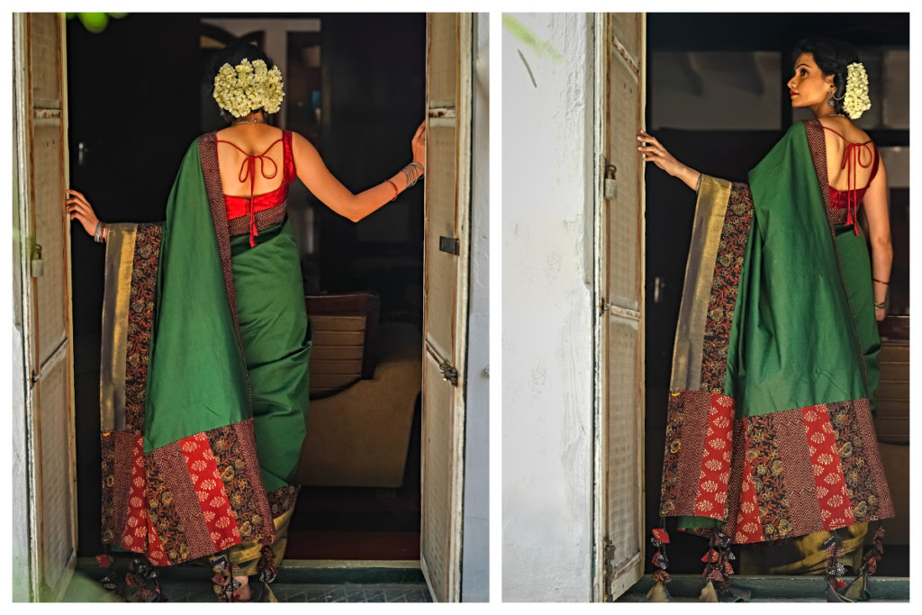 Styling-Indian-Outfits(10)