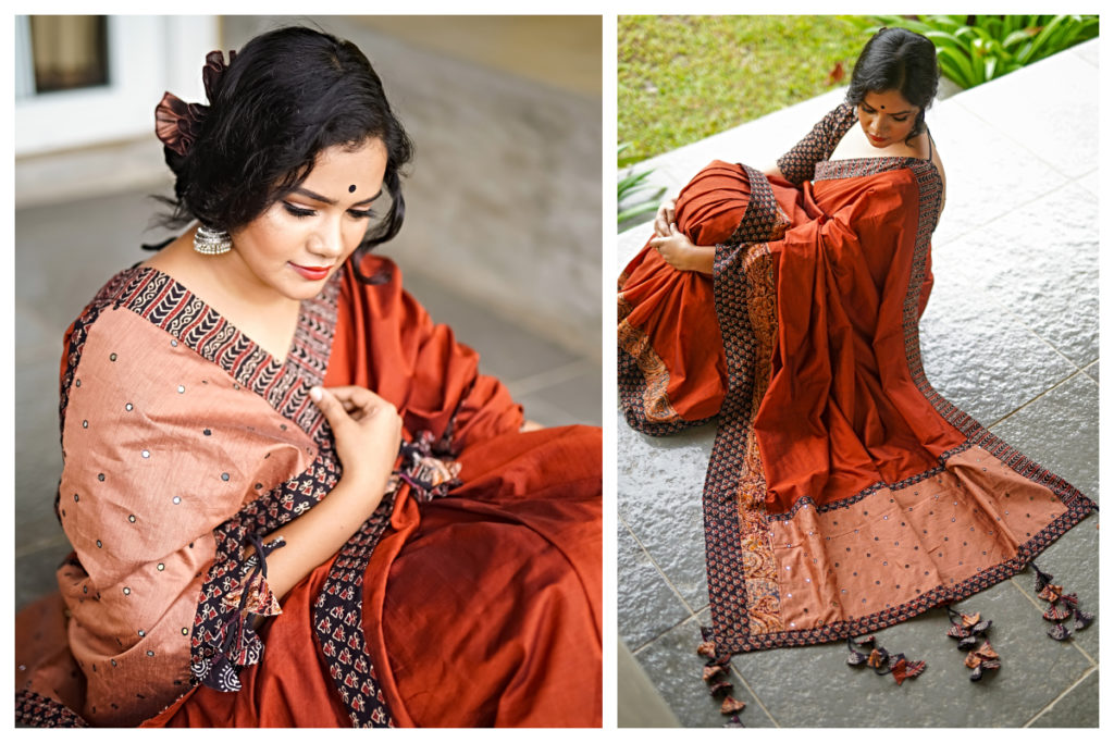 Styling-Indian-Outfits(11)