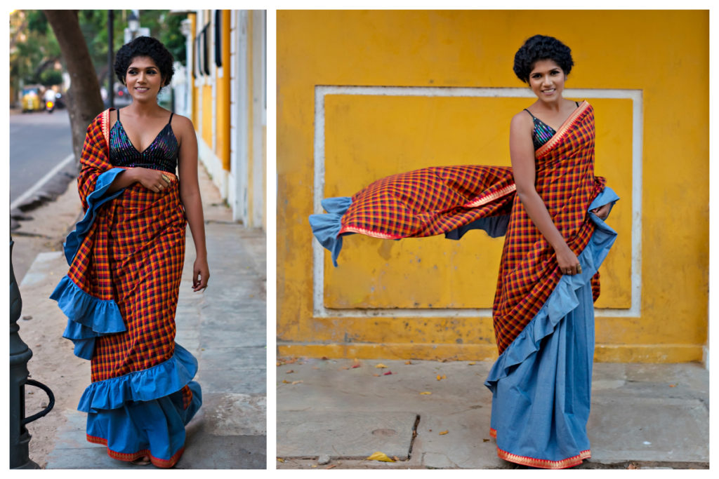 Styling-Indian-Outfits(14)