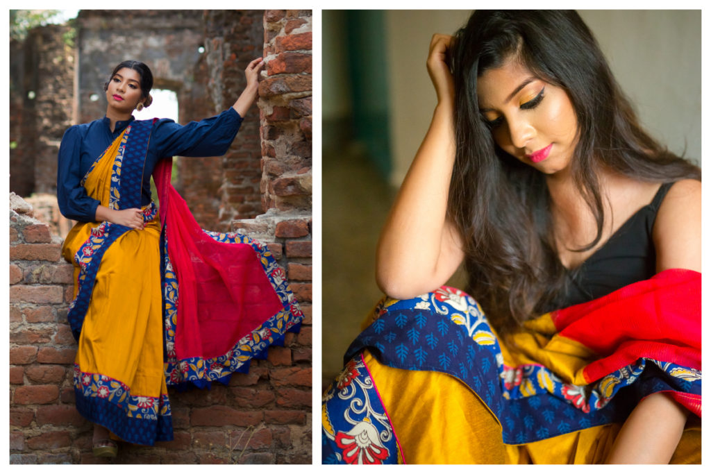 Styling-Indian-Outfits(15)
