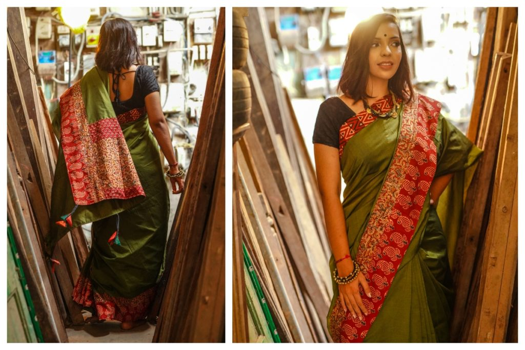 Styling-Indian-Outfits(2)