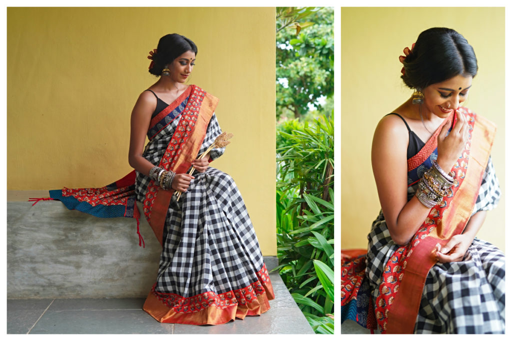 Styling-Indian-Outfits(4)