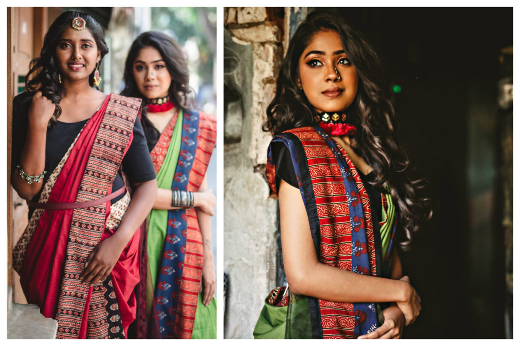 Styling-Indian-Outfits(6)