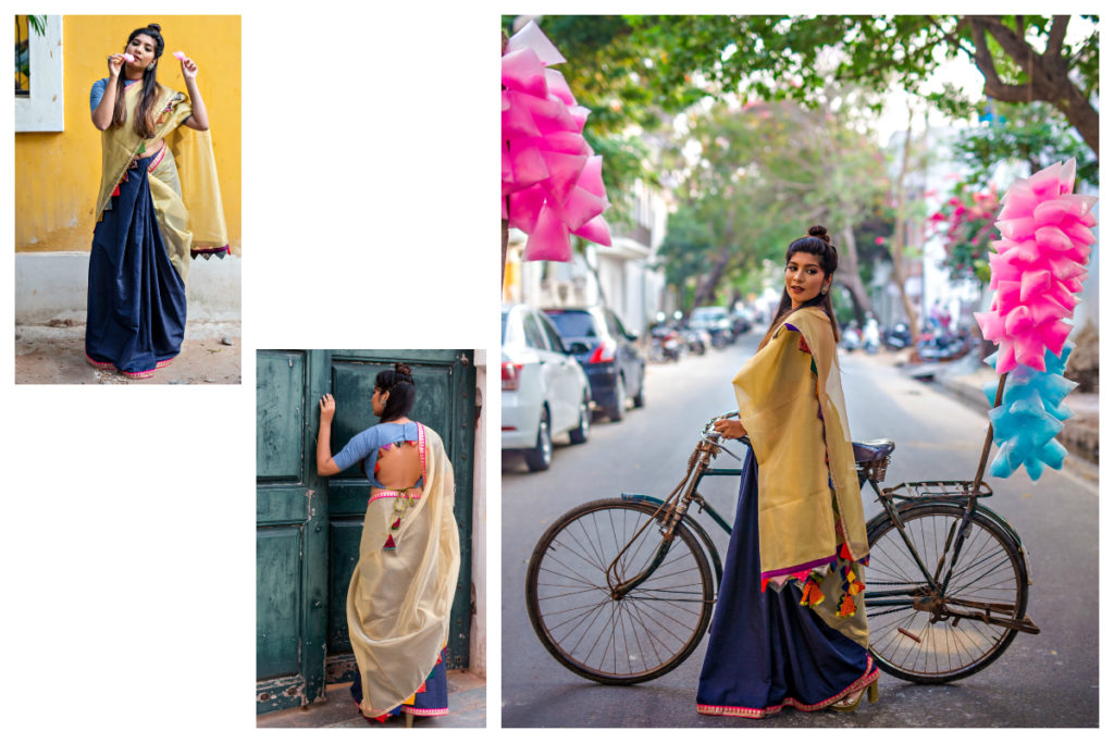 Styling-Indian-Outfits(8)