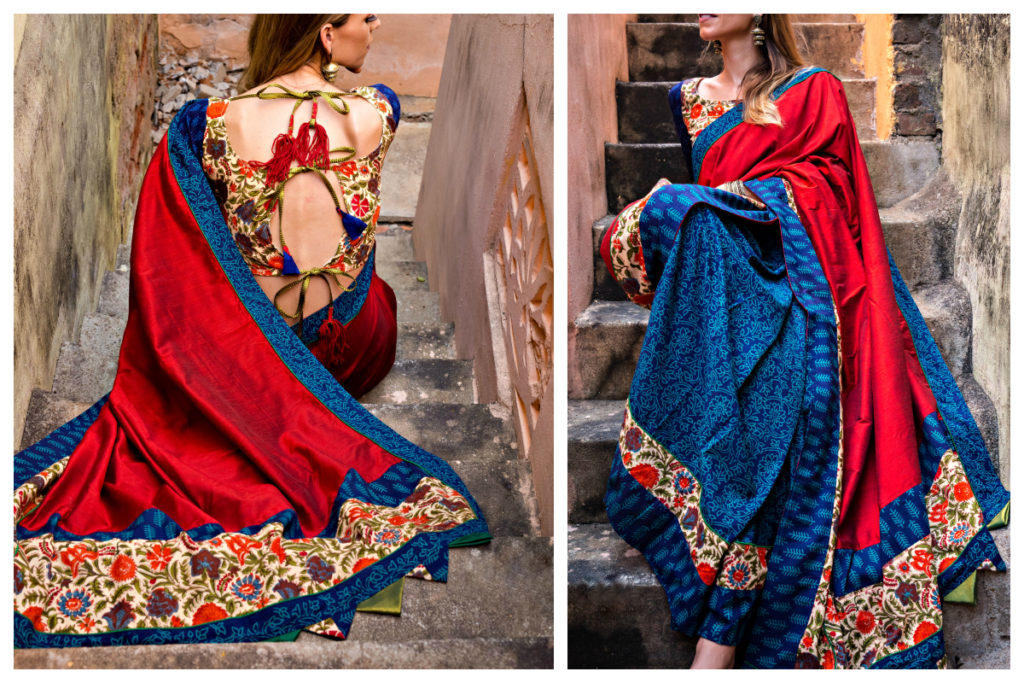 Styling-Indian-Outfits(9)