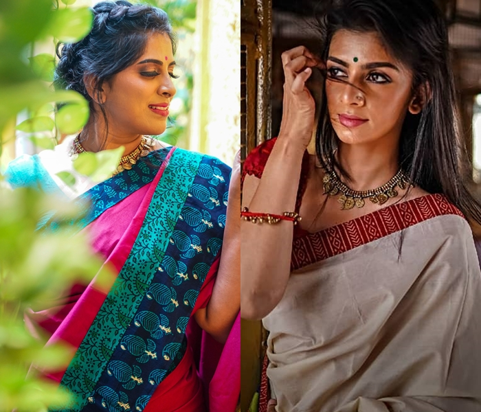 Styling-Indian-Outfits(Featured Image)