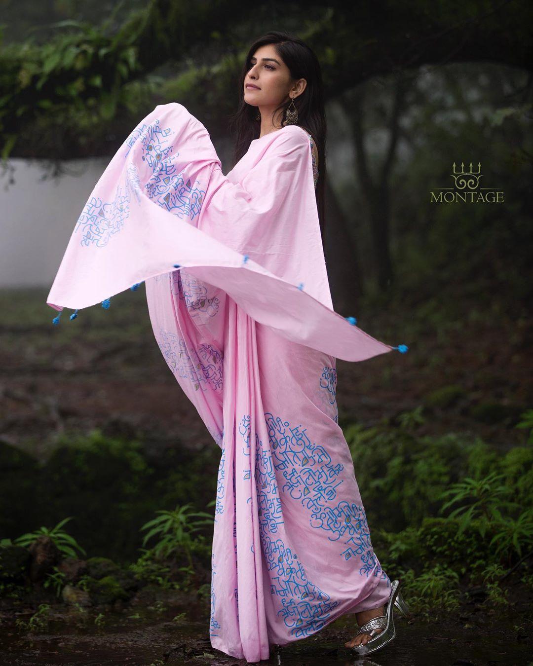 comfortable-sarees-1