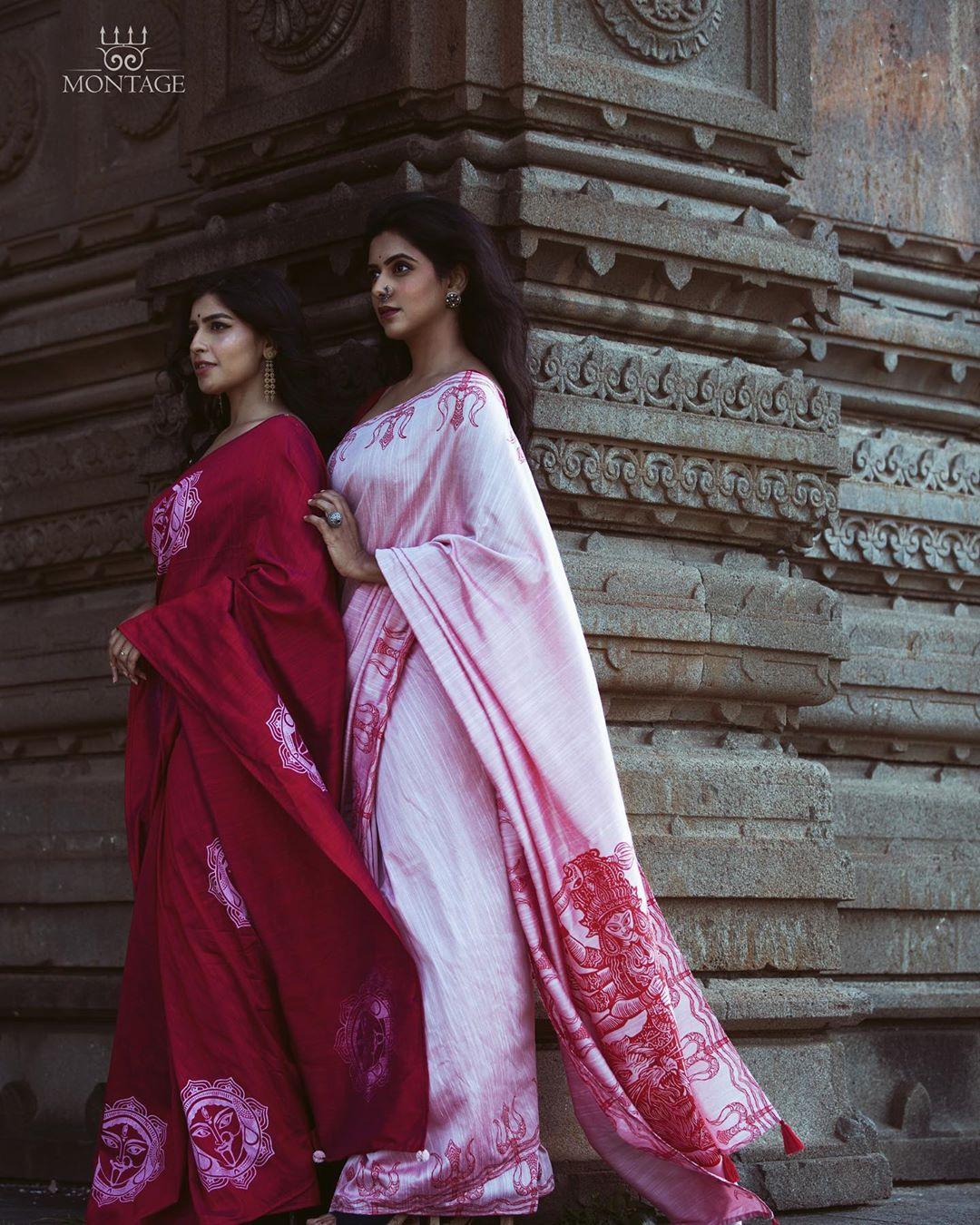 comfortable-sarees-10