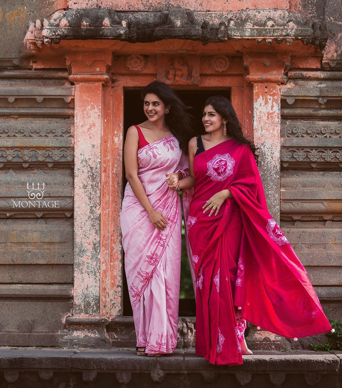 comfortable-sarees-11