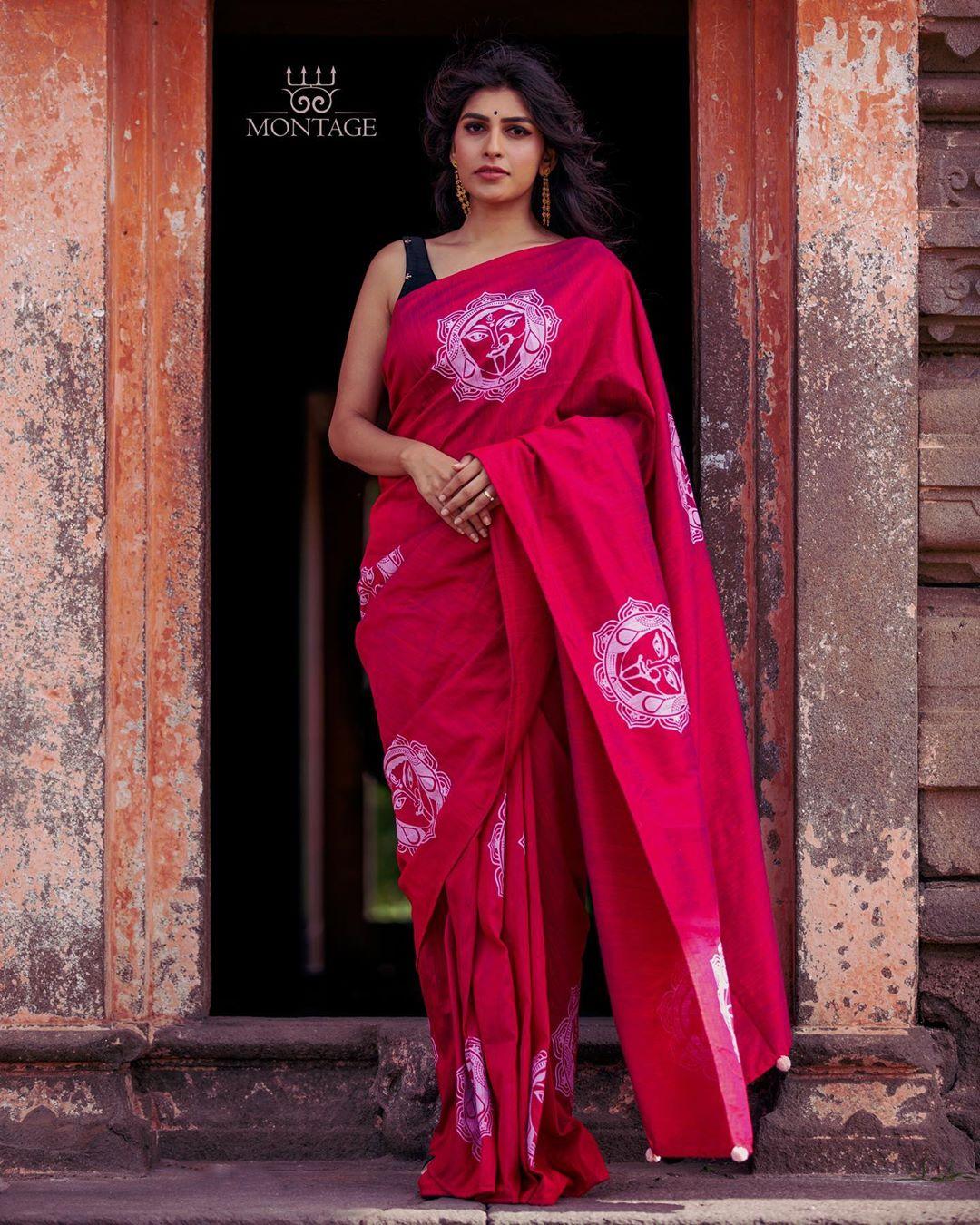 comfortable-sarees-12