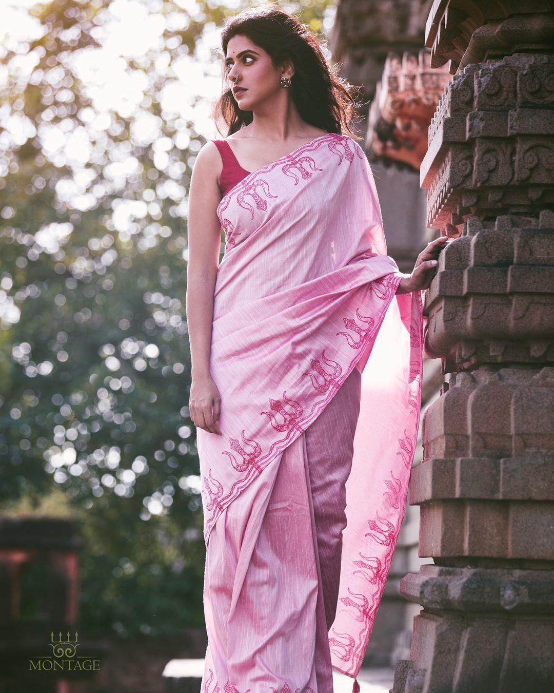 comfortable-sarees-14