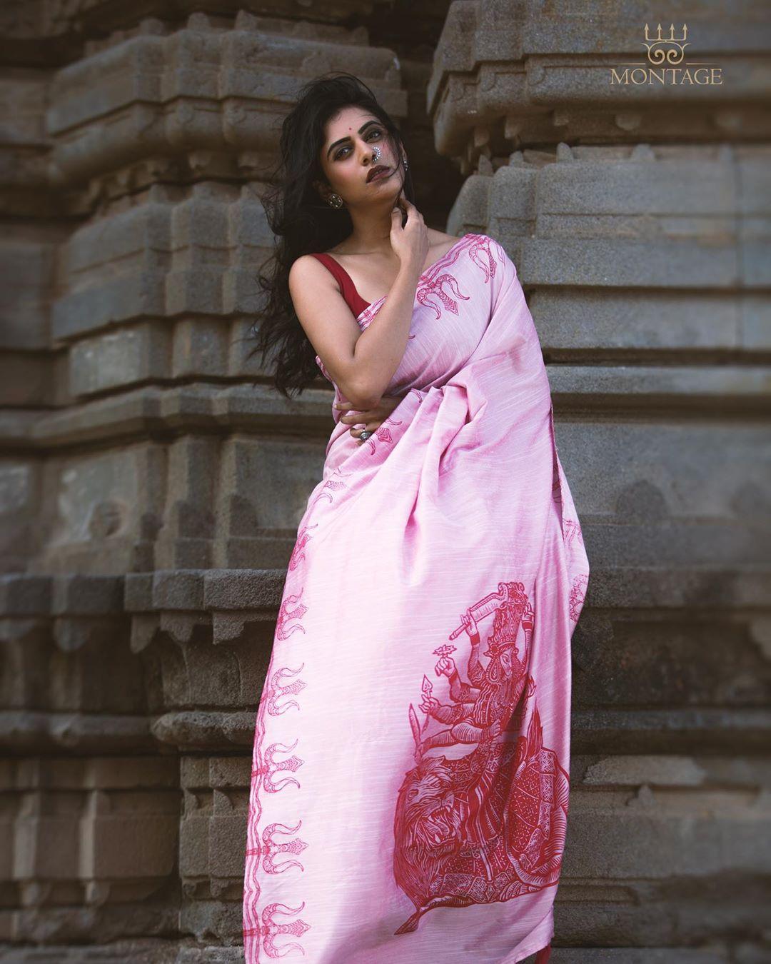 comfortable-sarees-15