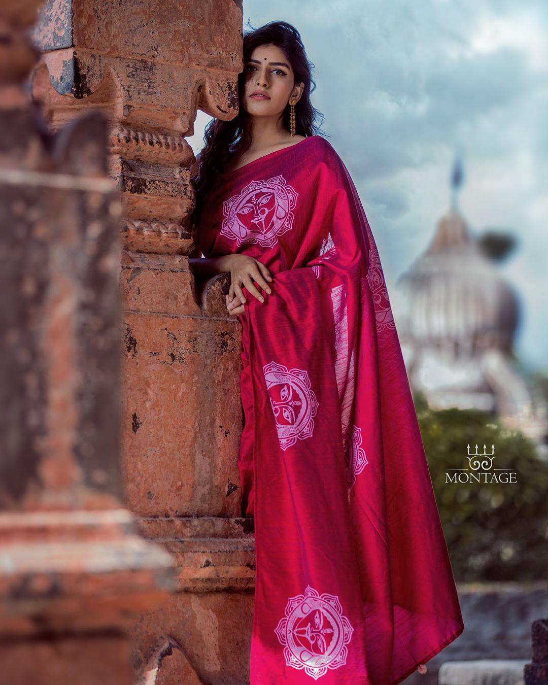 comfortable-sarees-16