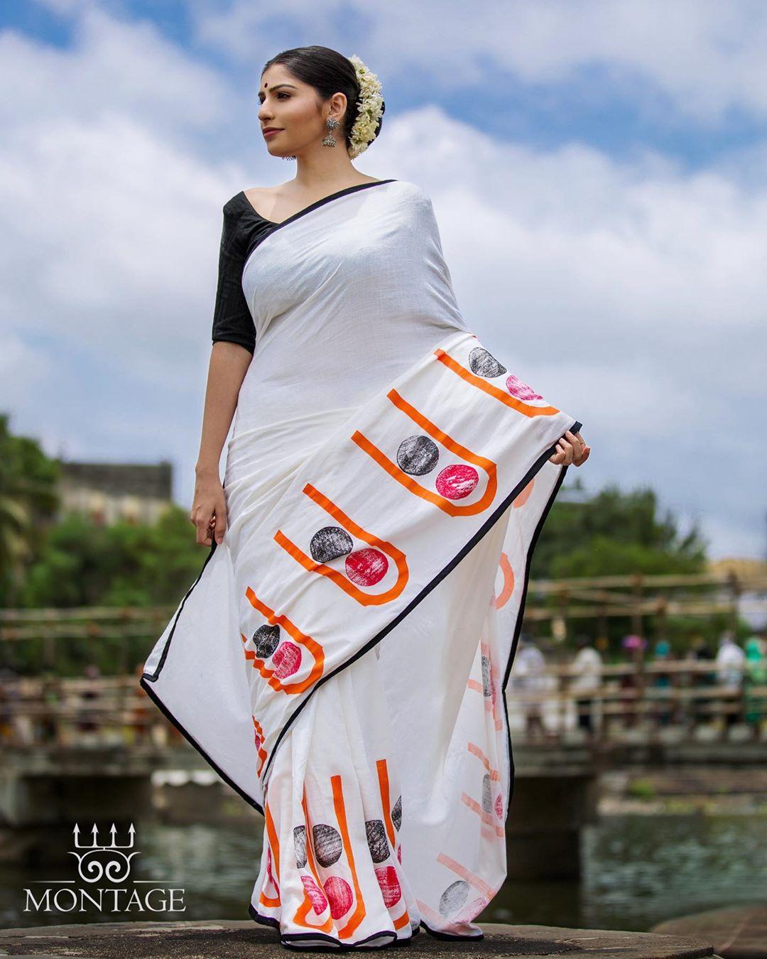 comfortable-sarees-18