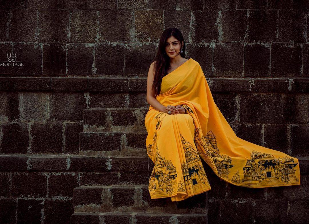 comfortable-sarees-3