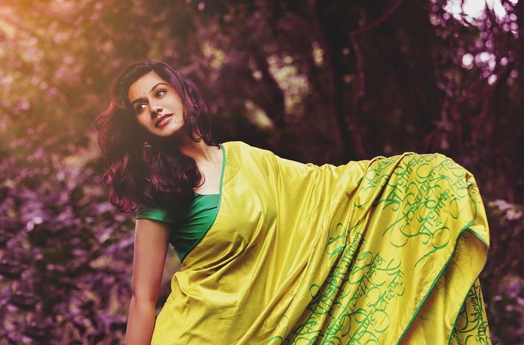 comfortable-sarees-4