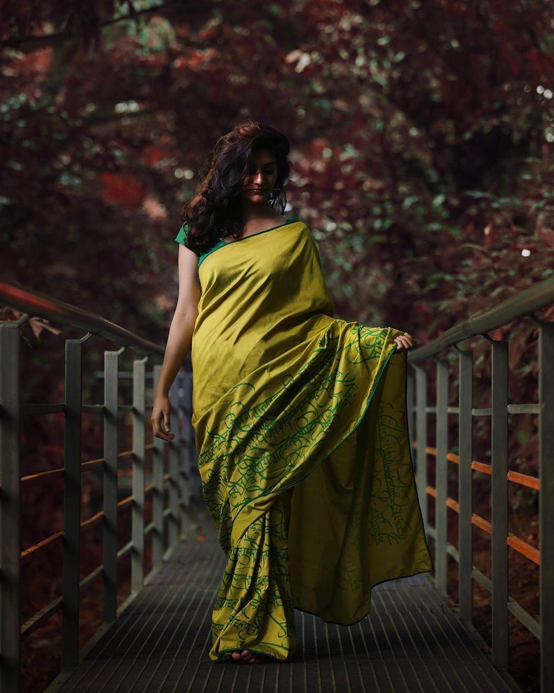 comfortable-sarees-5