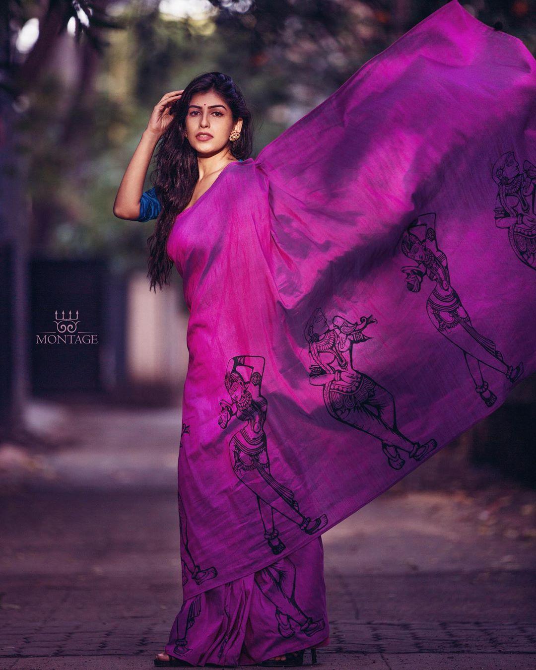 comfortable-sarees-6