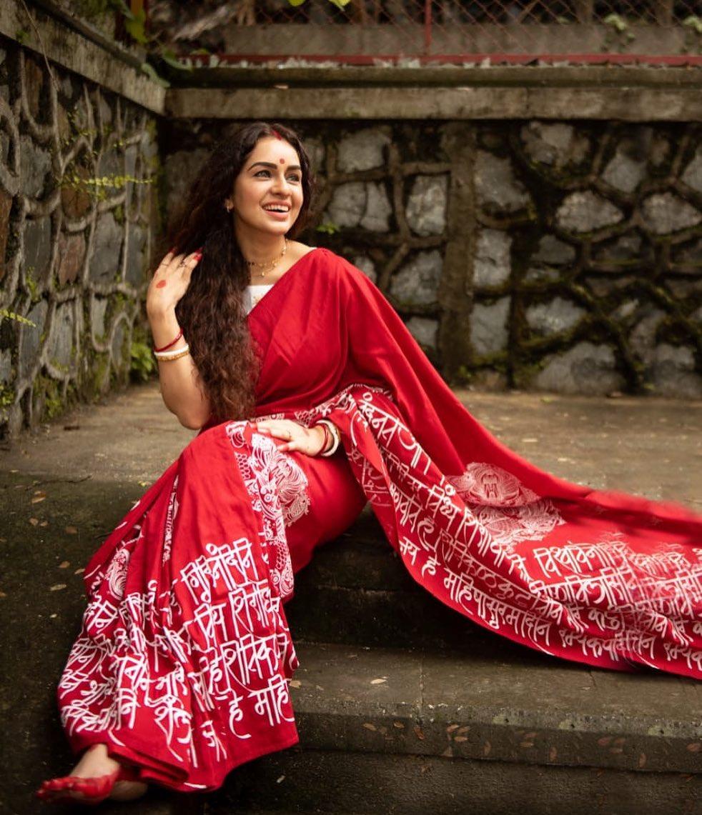 comfortable-sarees-8