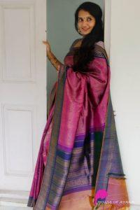 festival-sarees-4
