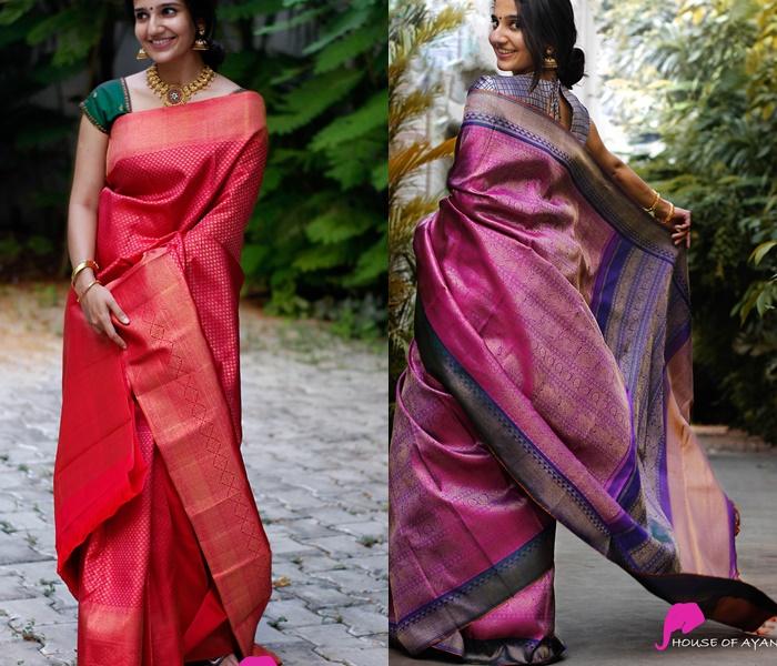 festival-sarees-feature-image