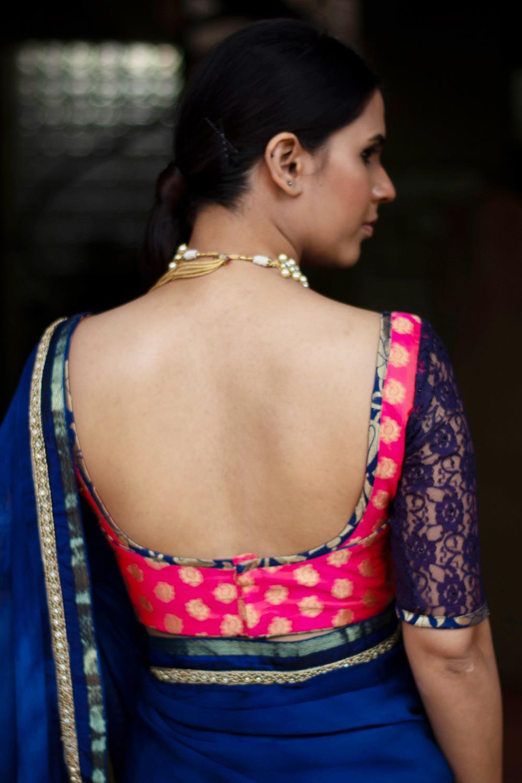 party-wear-saree-blouses-2019-10