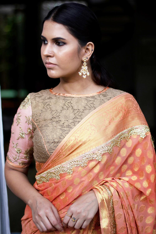 party-wear-saree-blouses-2019-11
