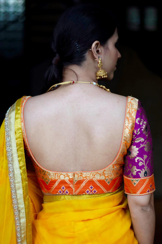 party-wear-saree-blouses-2019-14