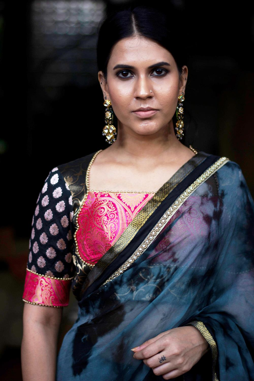 party-wear-saree-blouses-2019-15