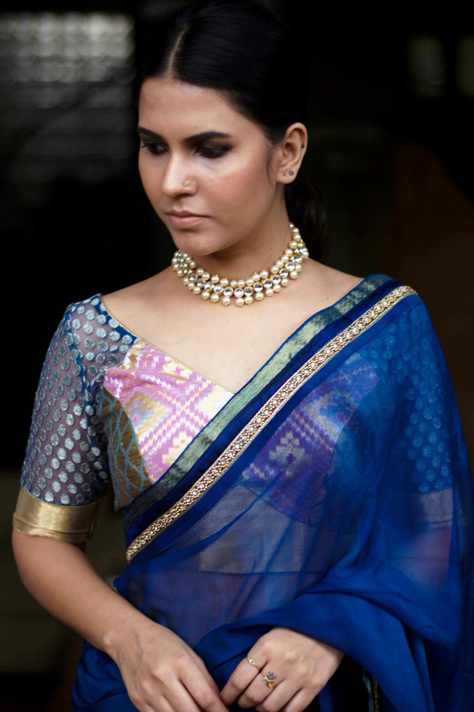 party-wear-saree-blouses-2019-7