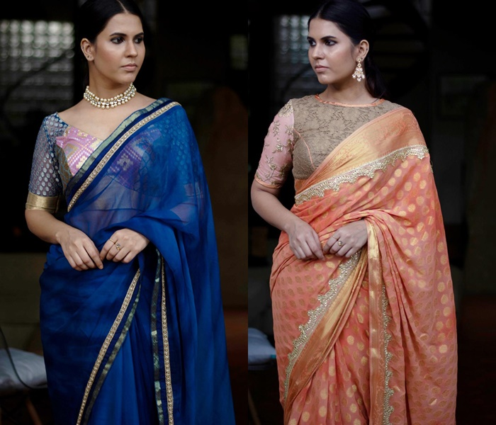 party-wear-saree-blouses-2019-featured-image