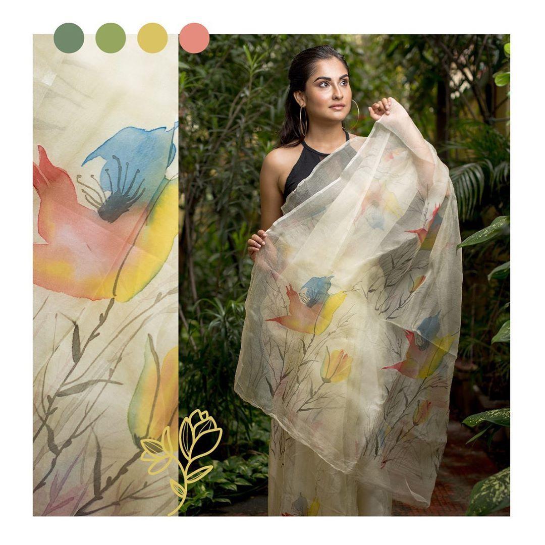 simple-sarees-10