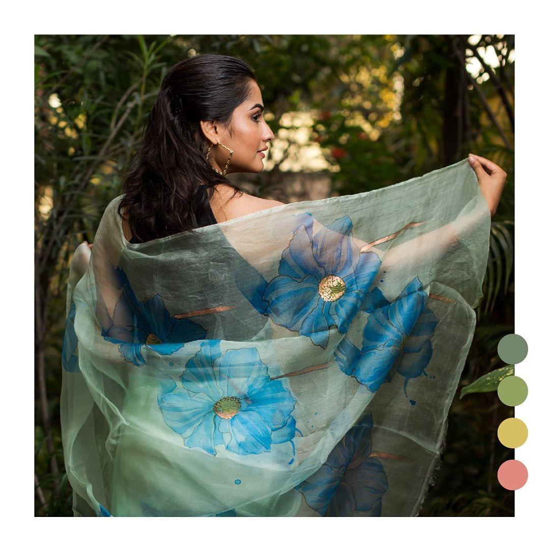 simple-sarees-12