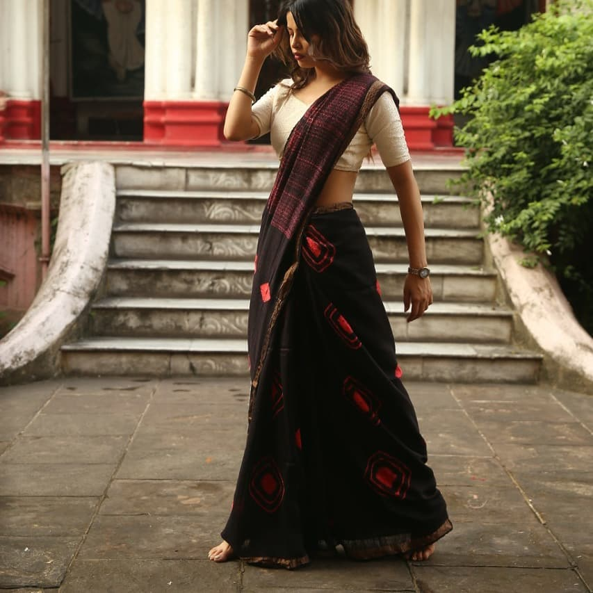simple-sarees-2