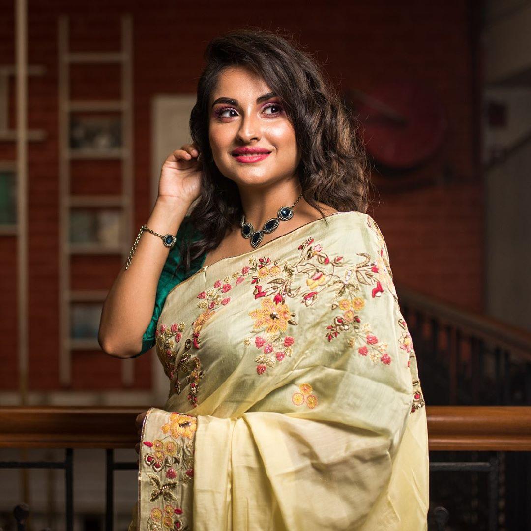 simple-sarees-4