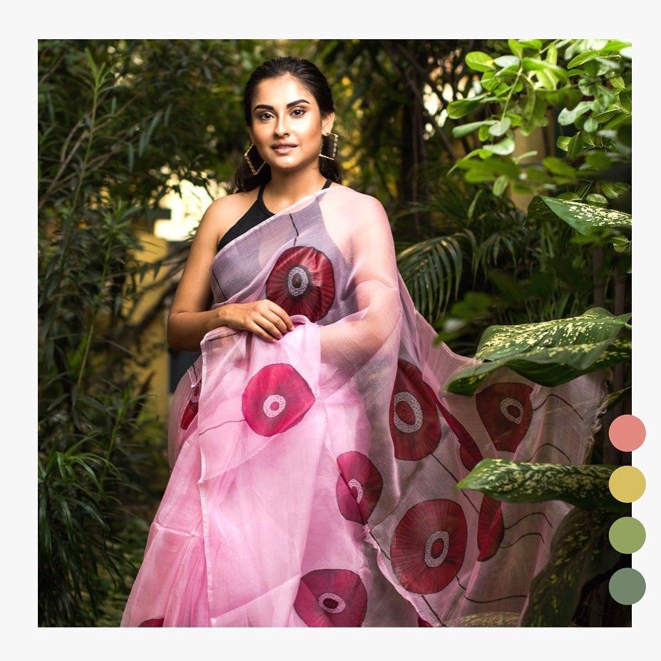simple-sarees-6