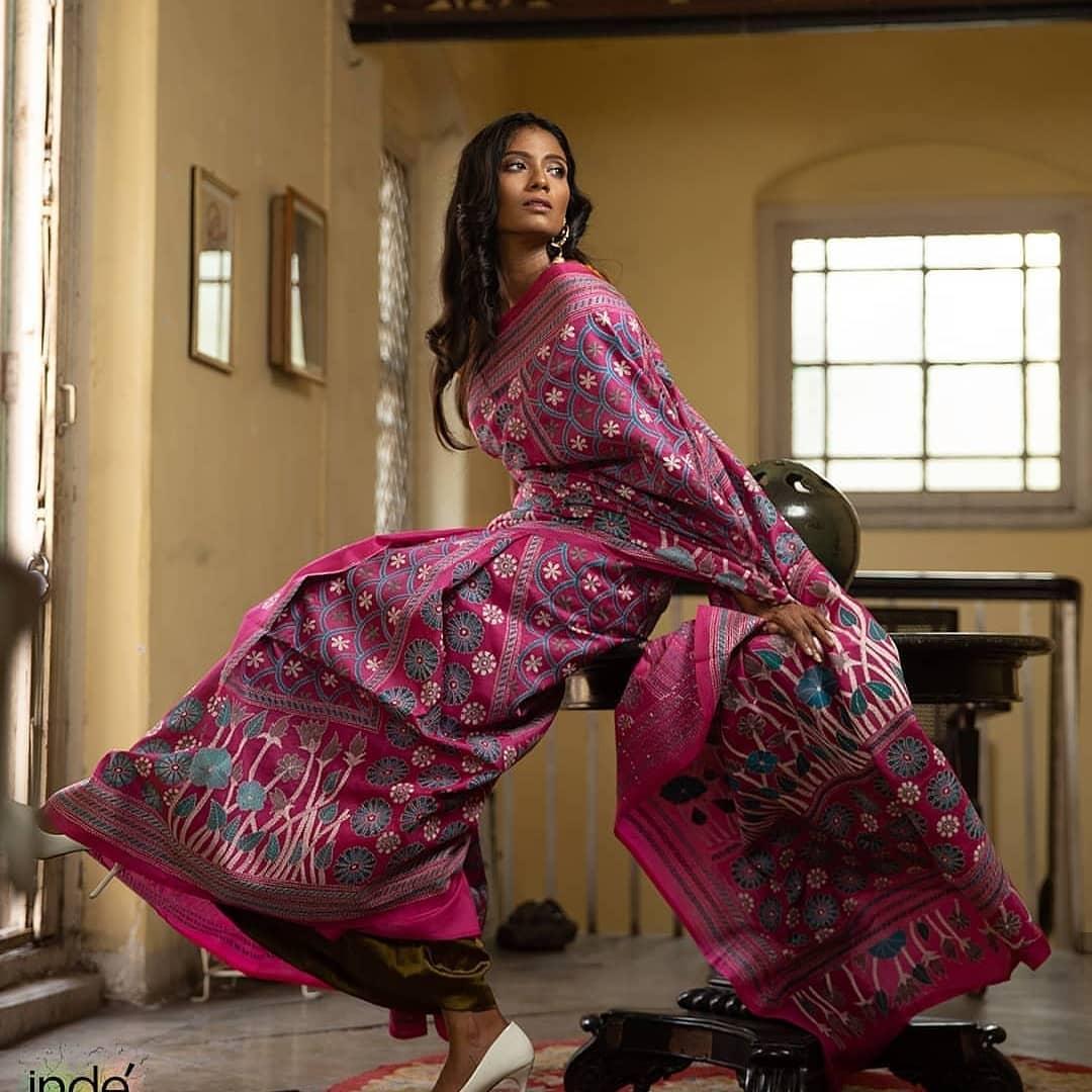 simple-sarees-7