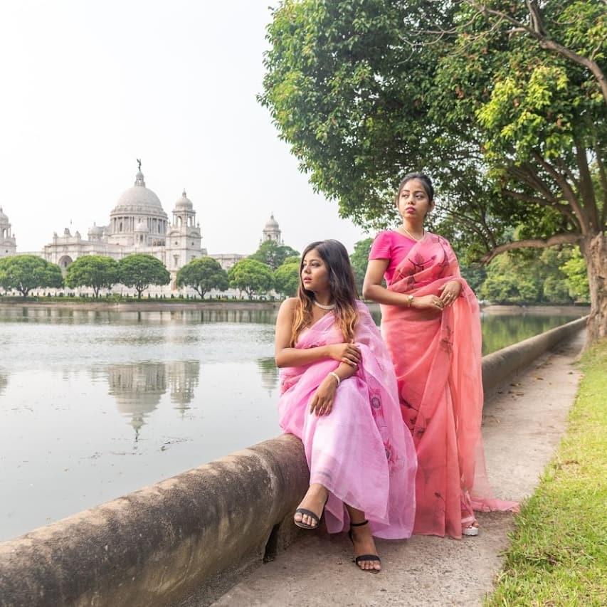 simple-sarees-8
