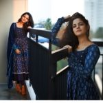 The Prettiest Anarkalis & Gowns You Will Ever See!