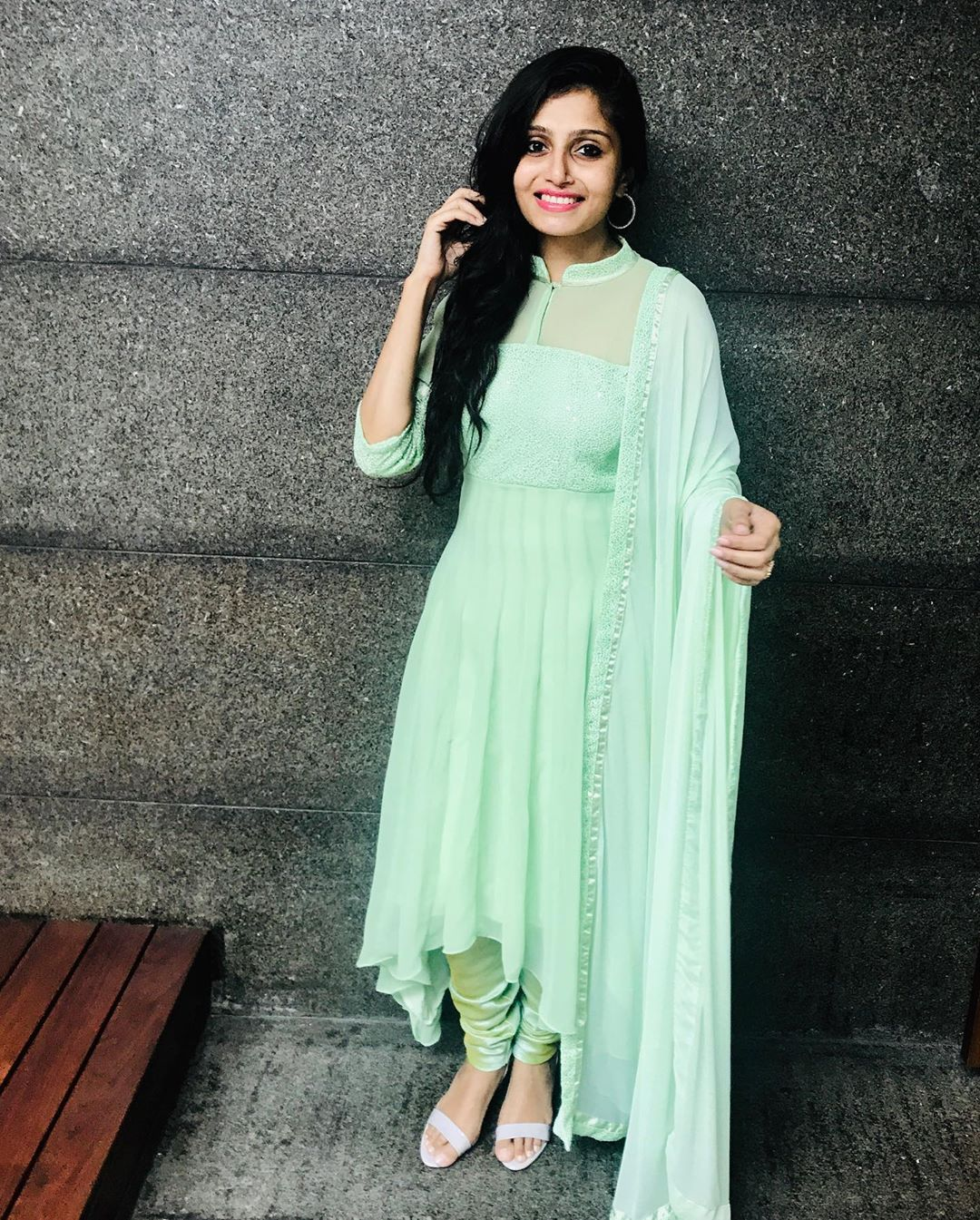 south-indian-style-anarkali-suit-11