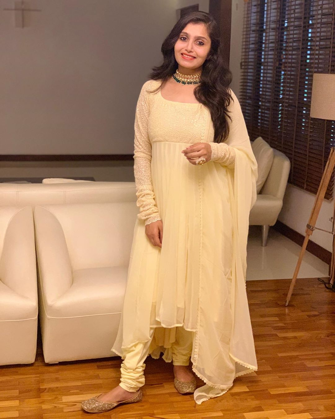 south-indian-style-anarkali-suit-12