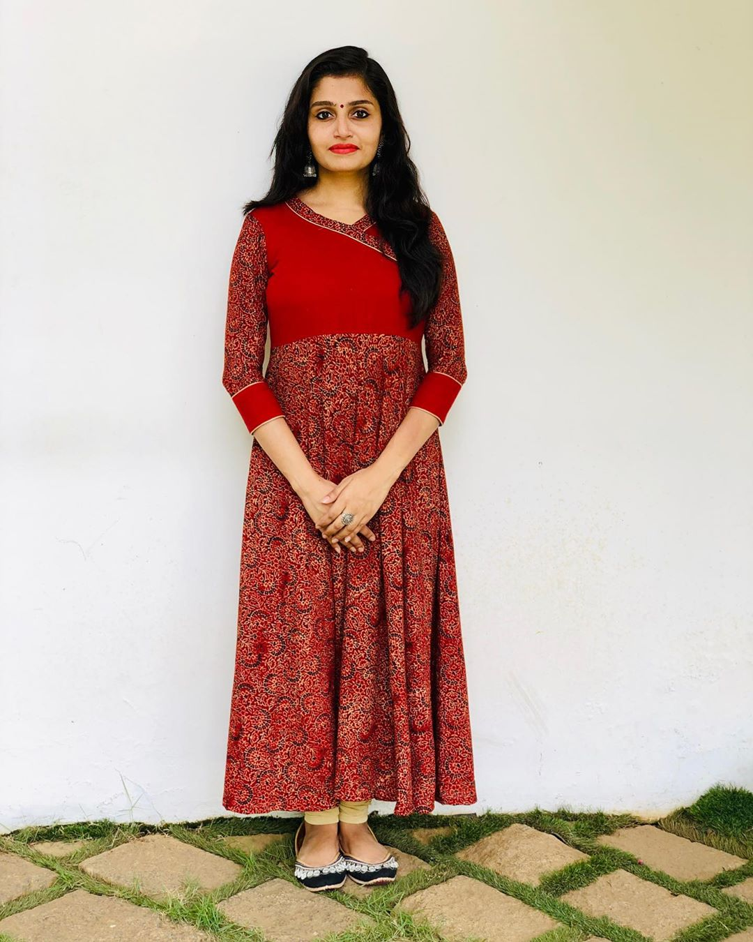 south-indian-style-anarkali-suit-13