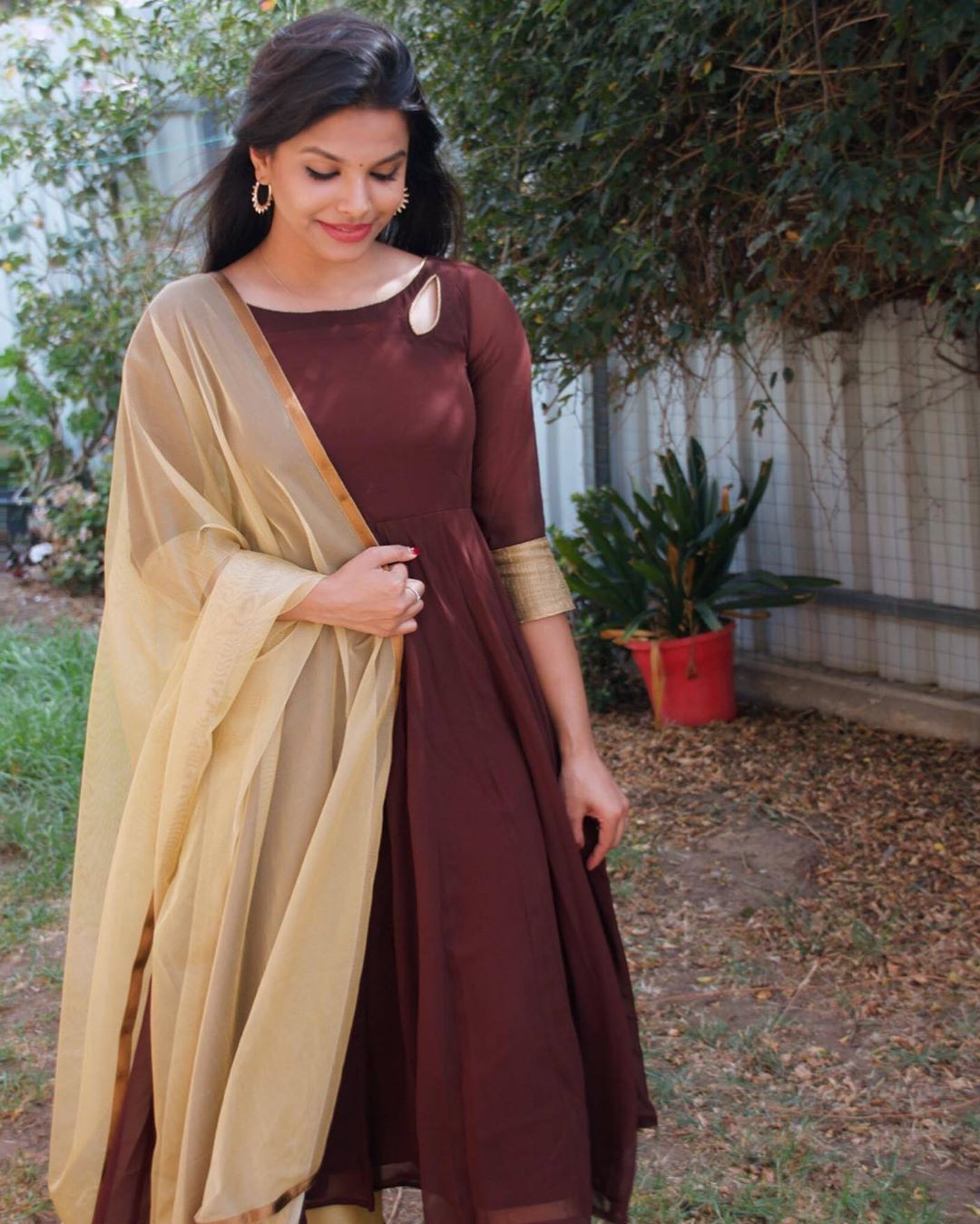 south-indian-style-anarkali-suit-2