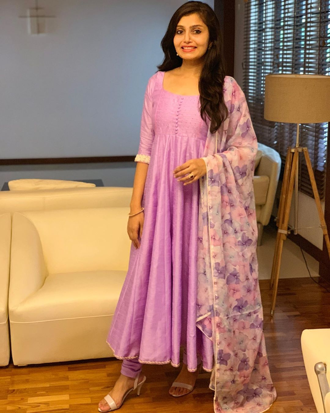south-indian-style-anarkali-suit-5