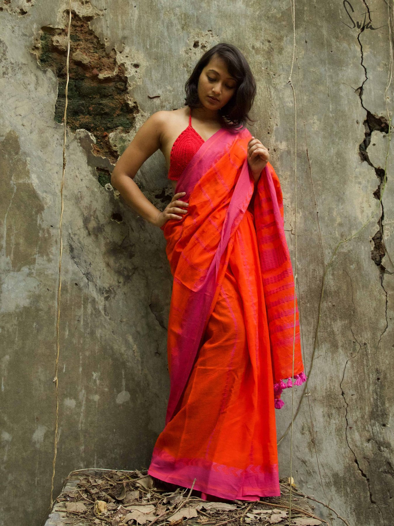 stylish-indian-sarees-1